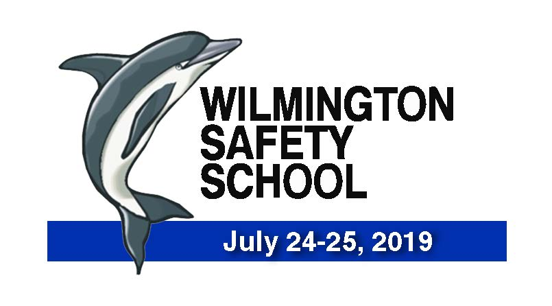 Wilmington Regional Safety & Health School
